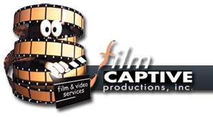 Film Captive Productions